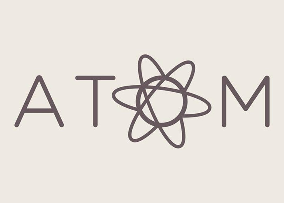 atom-destacada