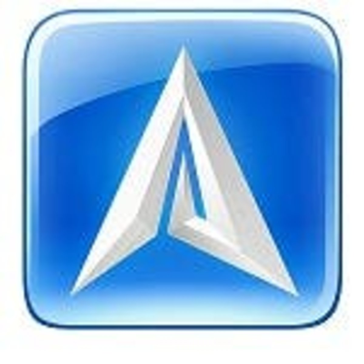 Avant-Browser-logo
