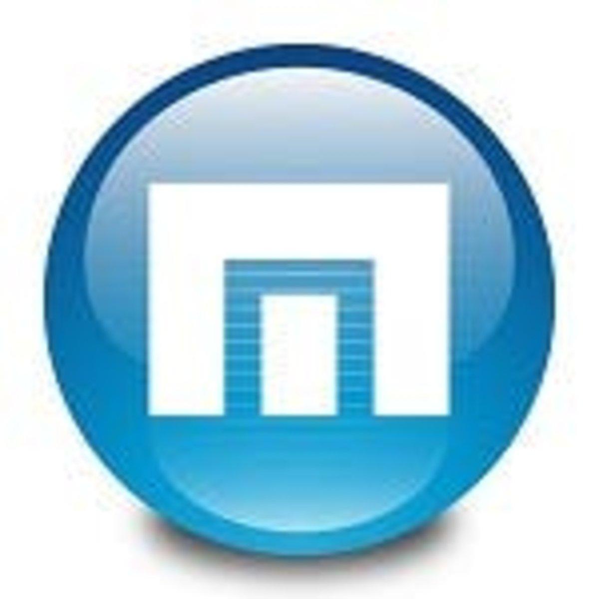 Maxthon-Browser-logo