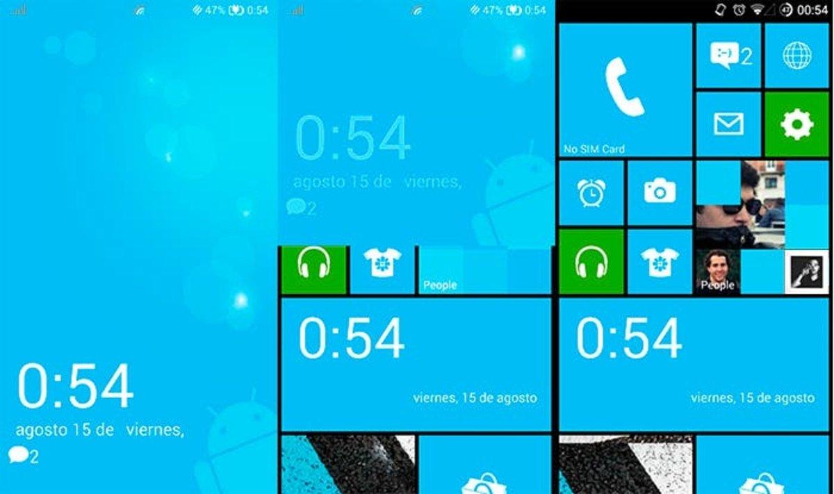 windows-phone-launcher-photo-1