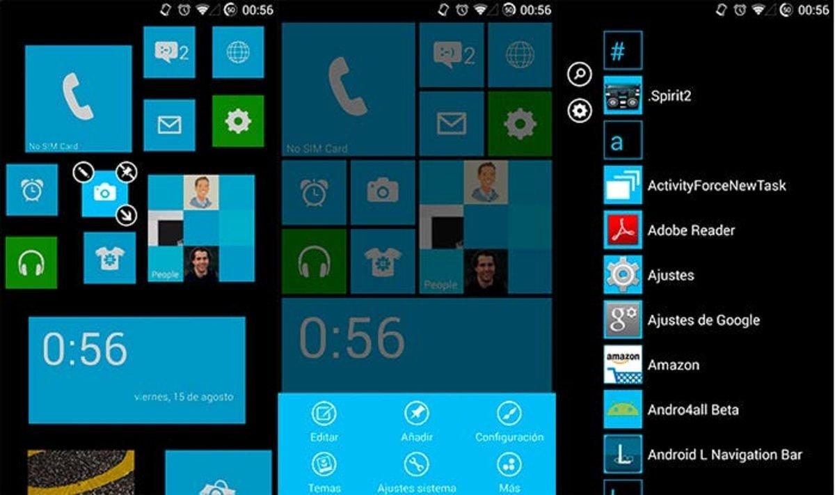 windows-phone-launcher-photo-2