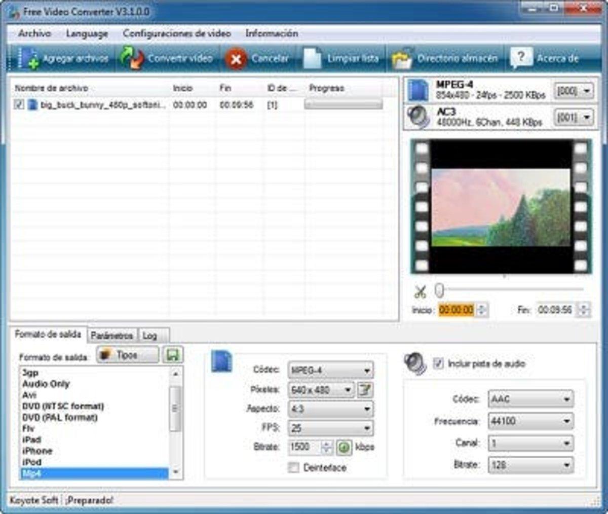 koyote-free-video-converter-04-633x535