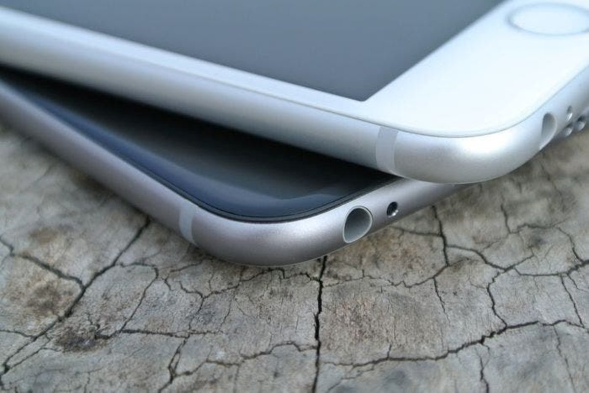 apple-iphone-app