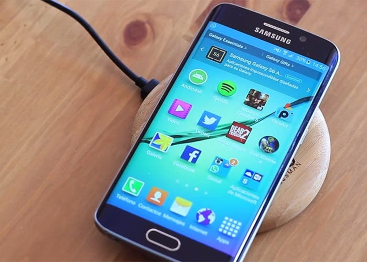 Samsung-Galaxy-S6-edge-carga