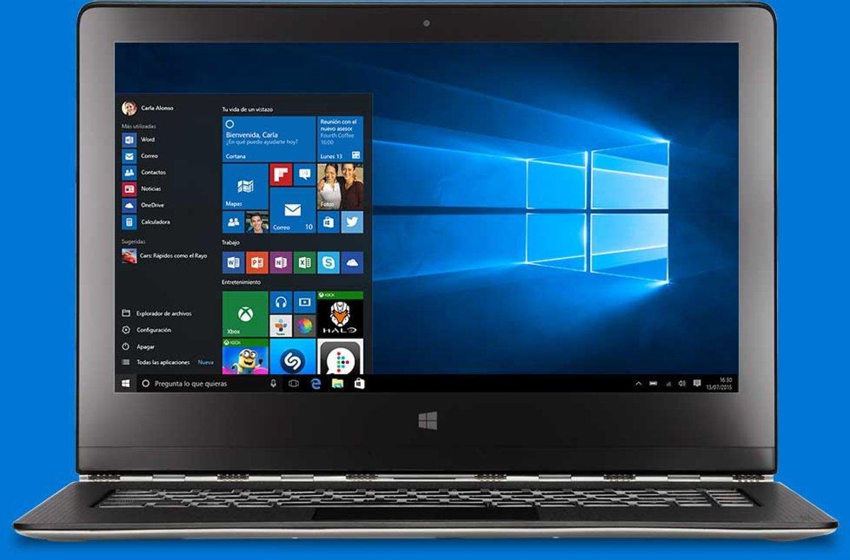 Buy_Panel_Laptop_es_ES