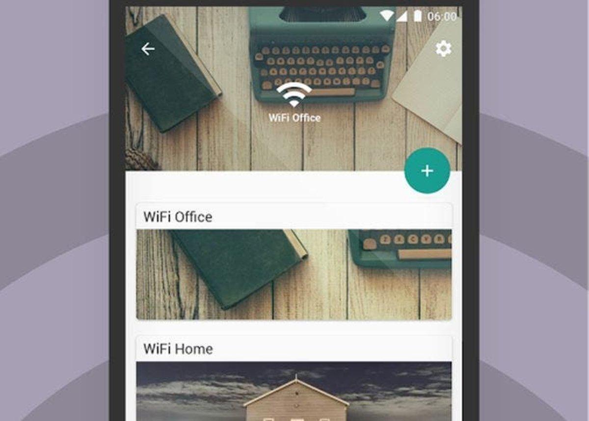 smart wallpaper 1