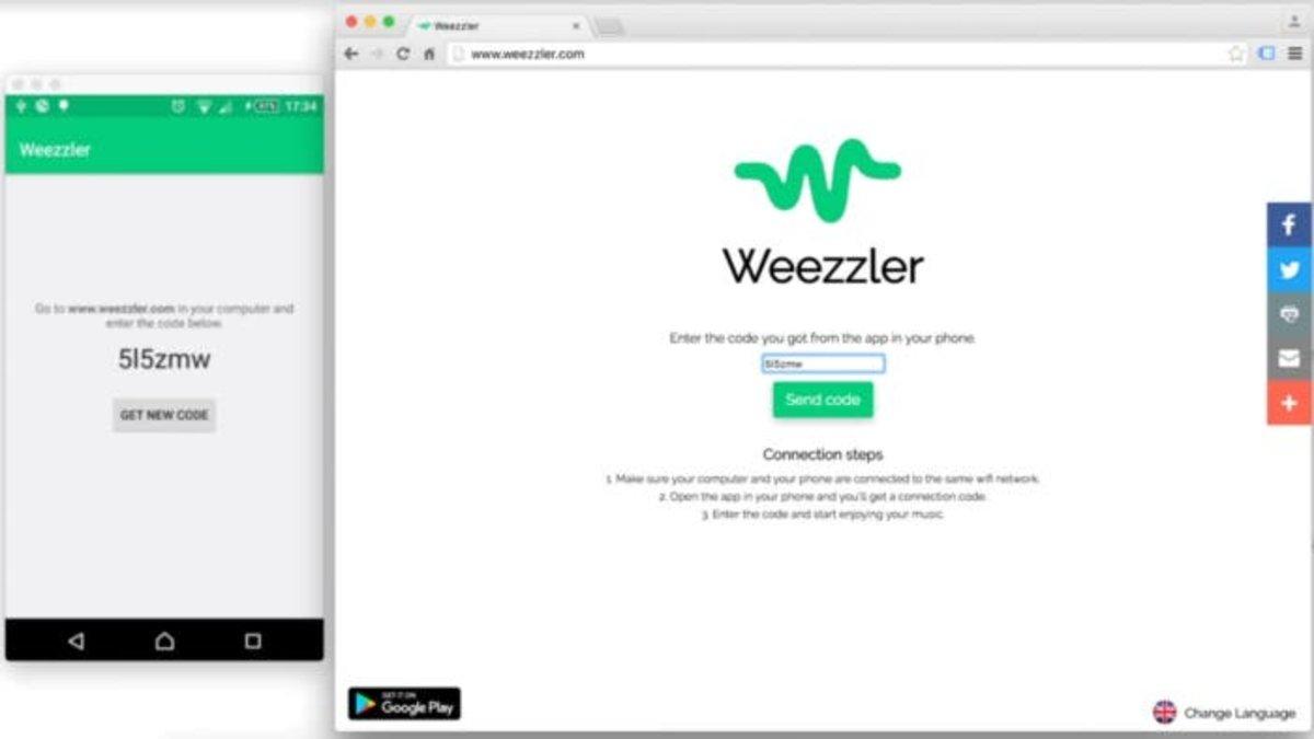 wezzler_2