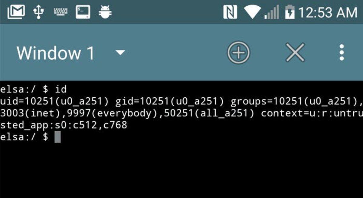 root-desbloquear-bootloader-lg-v20-android-captura