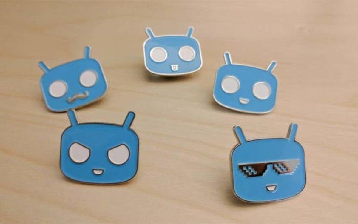 cyanogenmod_big_1