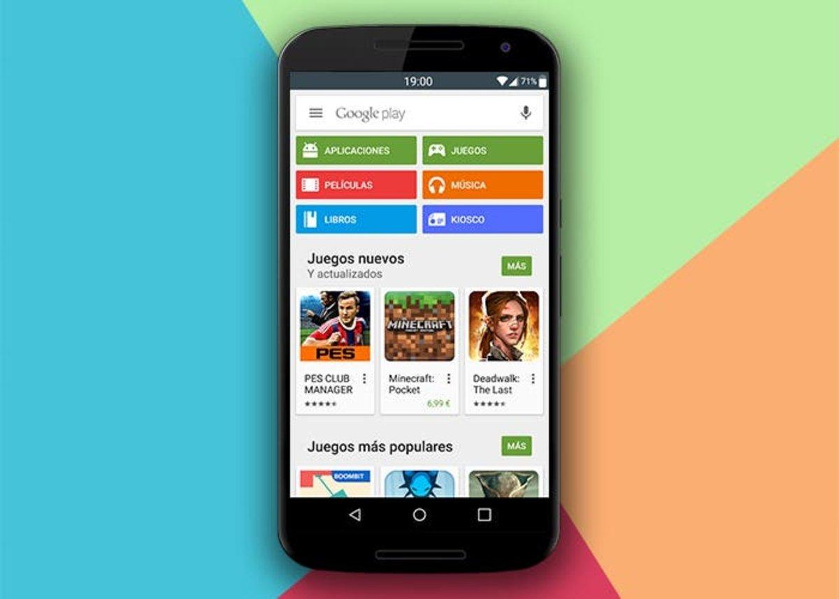 Google-Play-Store-Google-Nexus-61