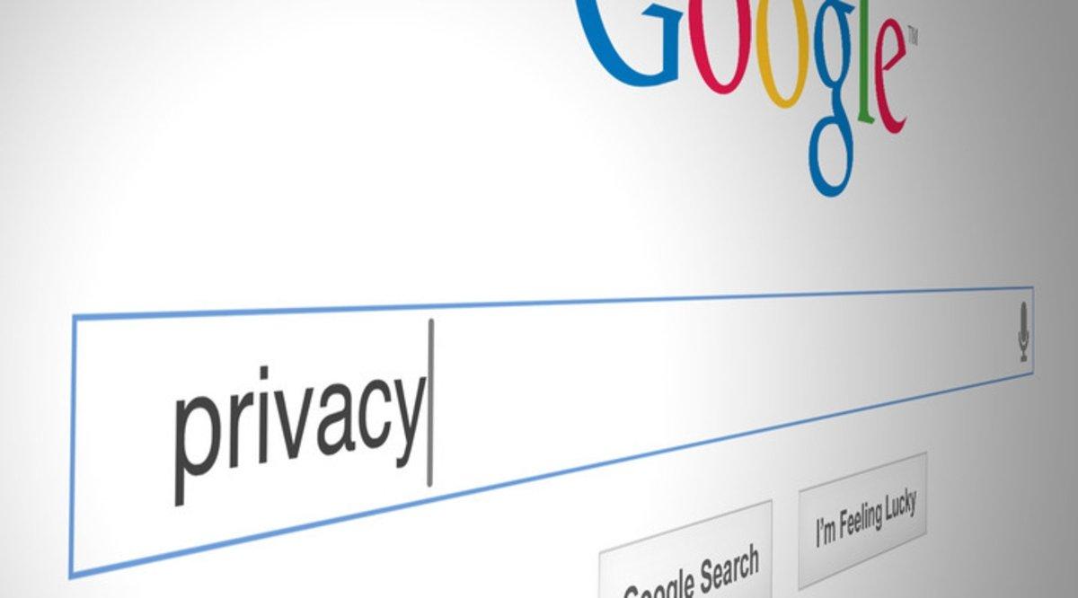 Datos personales en Google: todos los detalles que debes conocer para cuidar tu privacidad