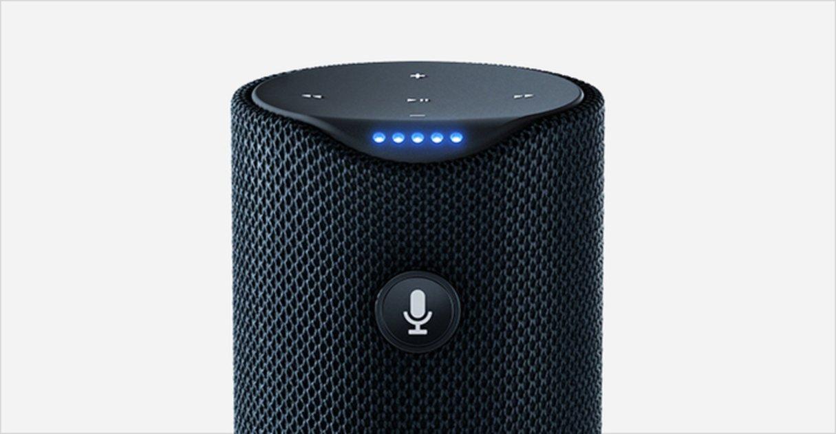 Así podrás hablar con los drones de reparto de Amazon