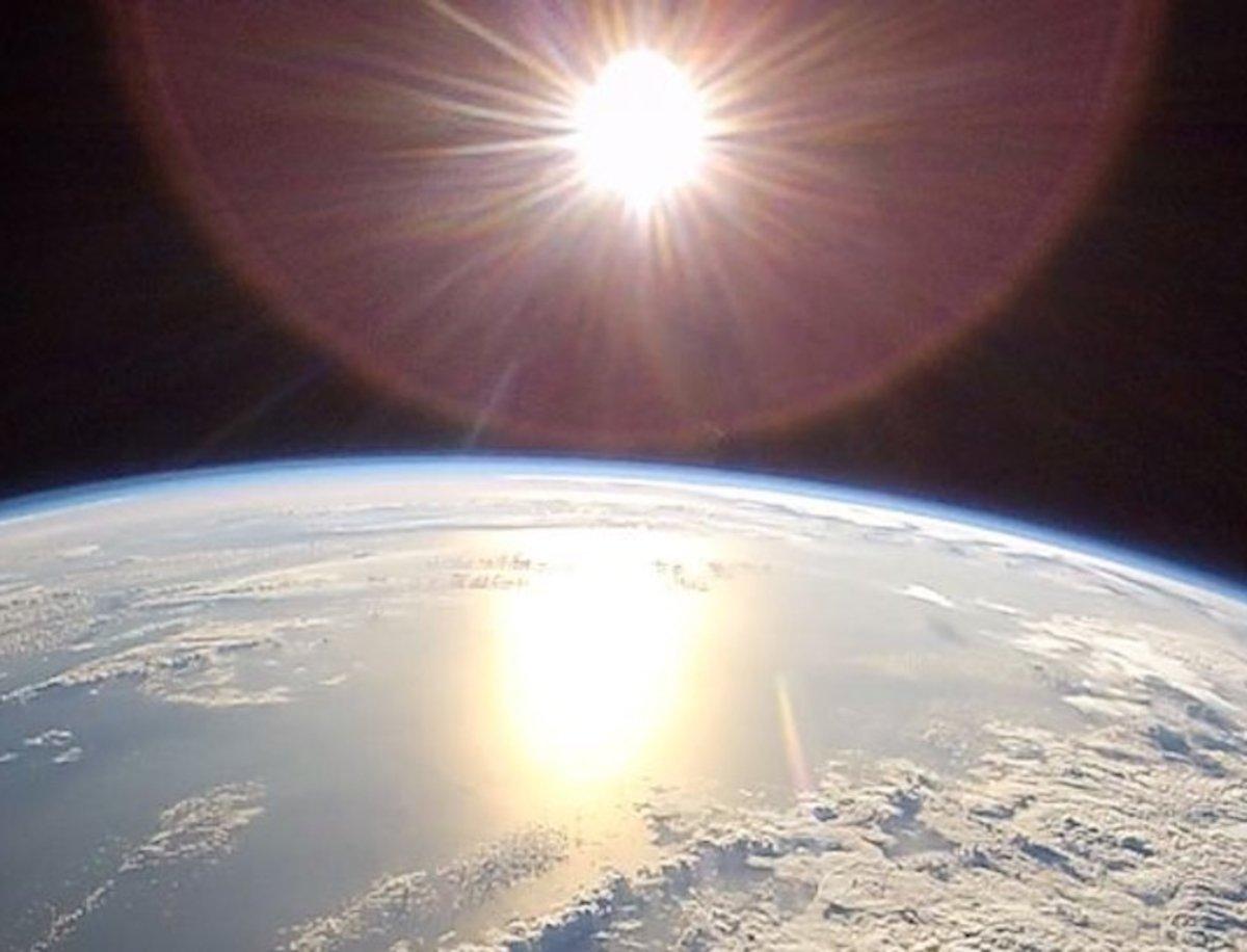 Elon Musk quiere llevarte a cualquier parte del planeta en solo una hora