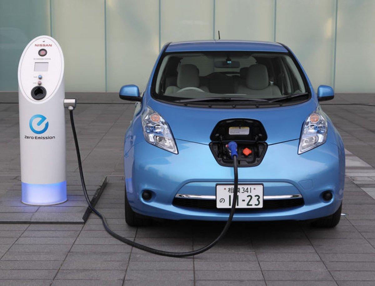 IONITY, la estrategia que poblará Europa de estaciones para cargar el coche eléctrico