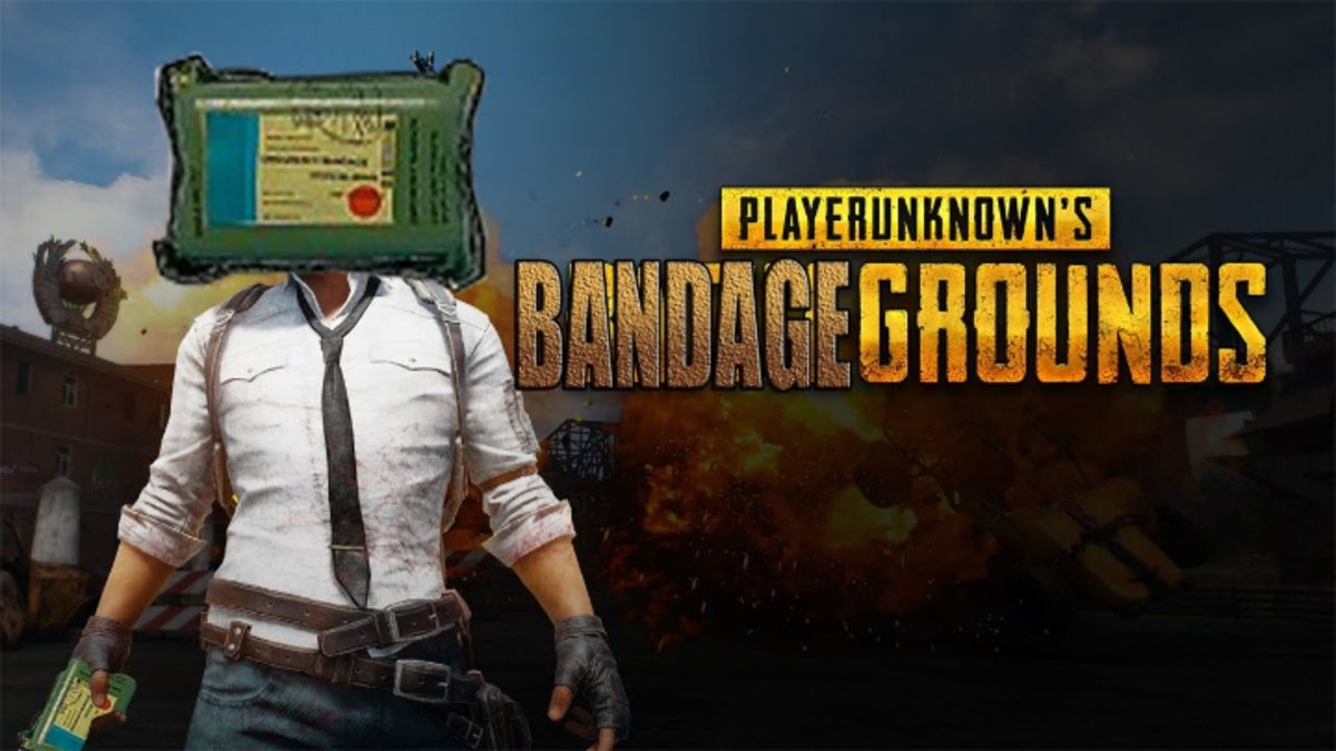 Si juegas a PlayerUnknown's Battlegrounds, esta es la guía definitiva