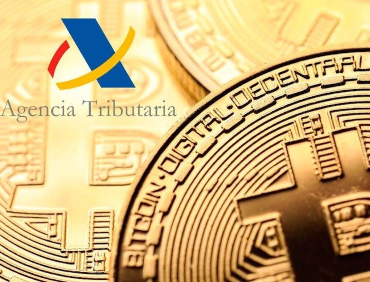 Regular el Bitcoin, la misión imposible de Hacienda