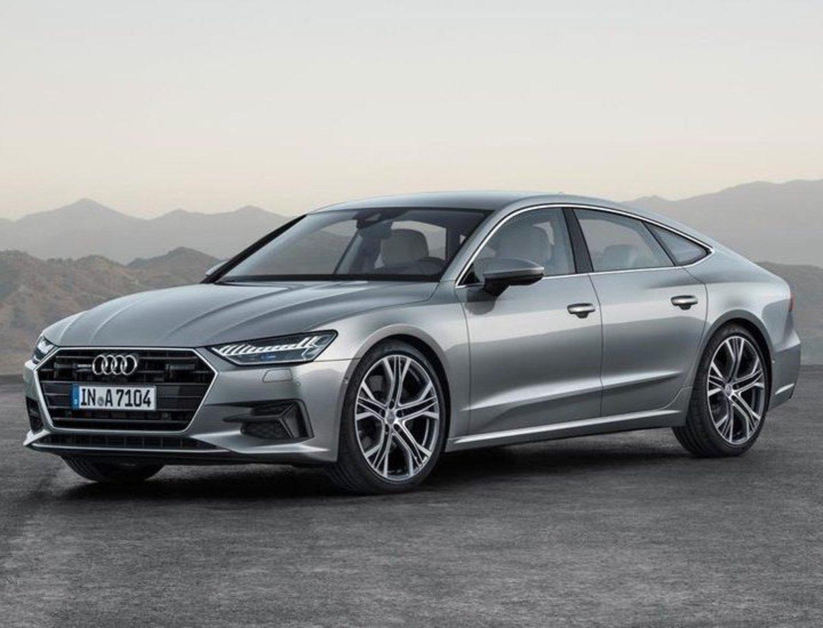 Qué es la tecnología de 48v o mild hybrid y por qué afectará al coche eléctrico