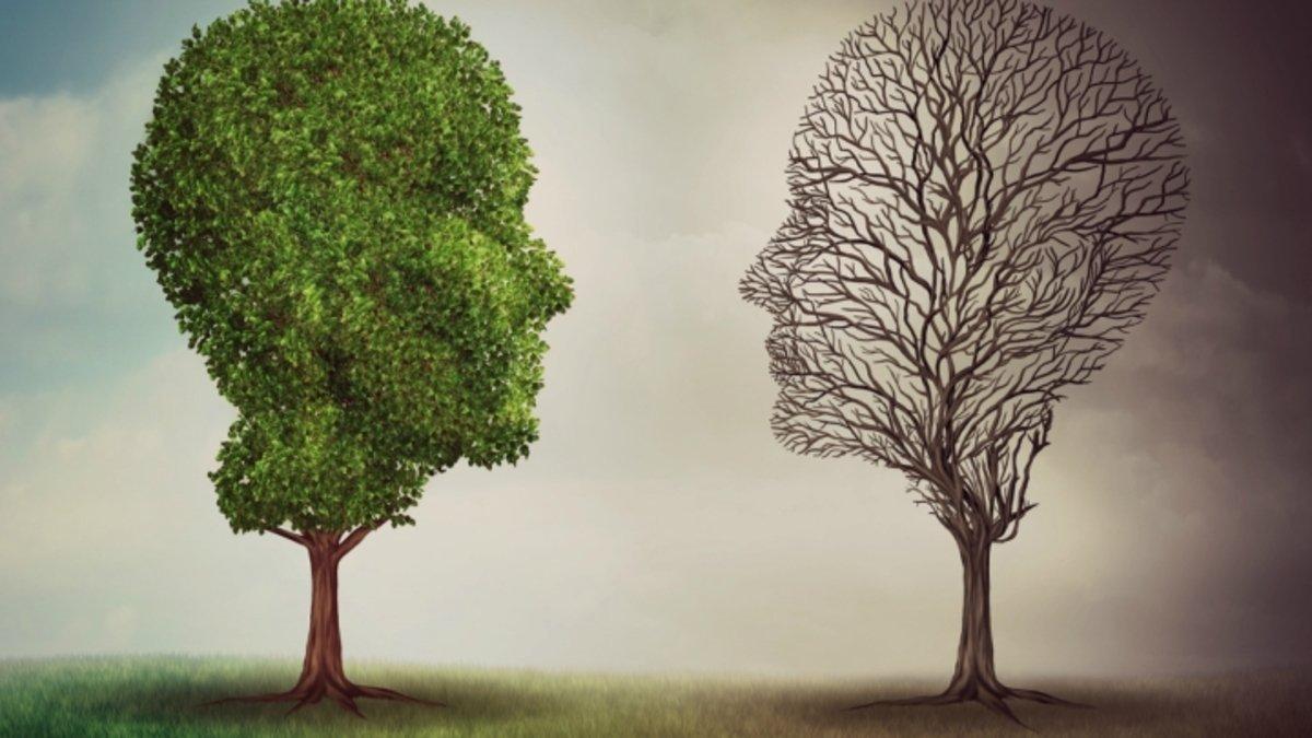 Desmontando mitos: el trastorno bipolar