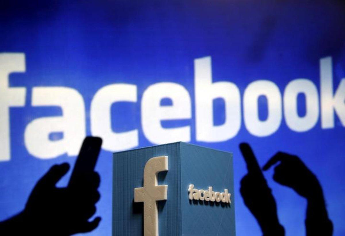 ¿Eres hater en Facebook? La ciencia sabe por qué actúas así