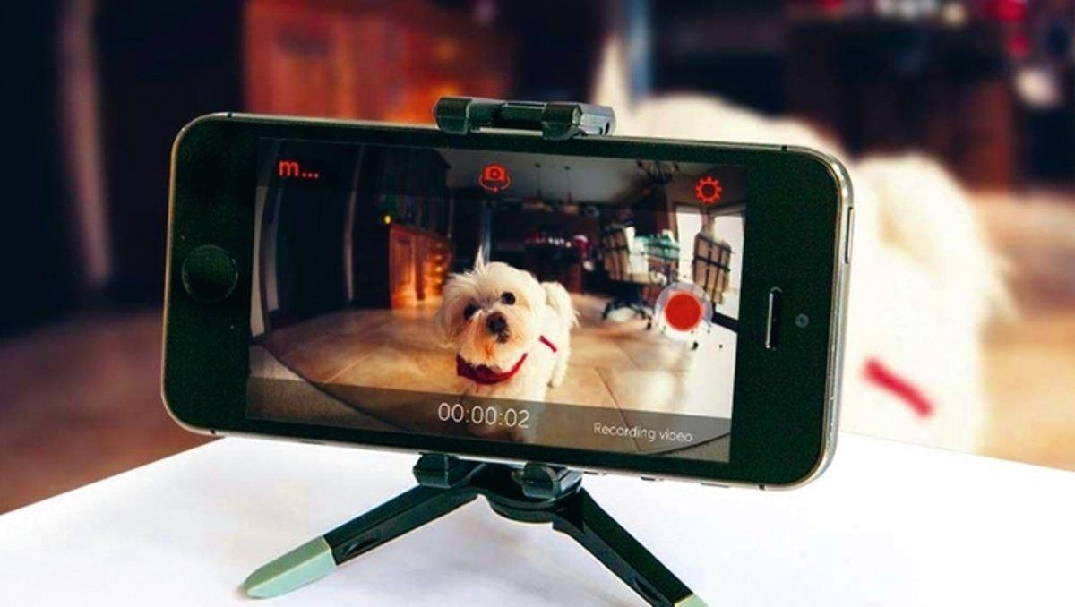 ¿Sacas muchas fotos con tu móvil? Pues estás modificando tu capacidad de recordar