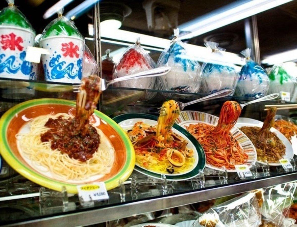 Tu comida tiene más plástico del que crees y este estudio lo prueba