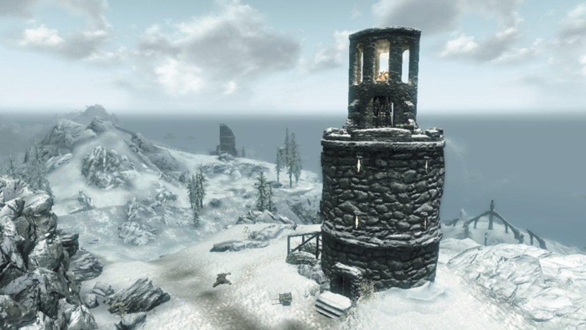 Skyrim aún tiene secretos: descubre sus 10 misiones mejor escondidas