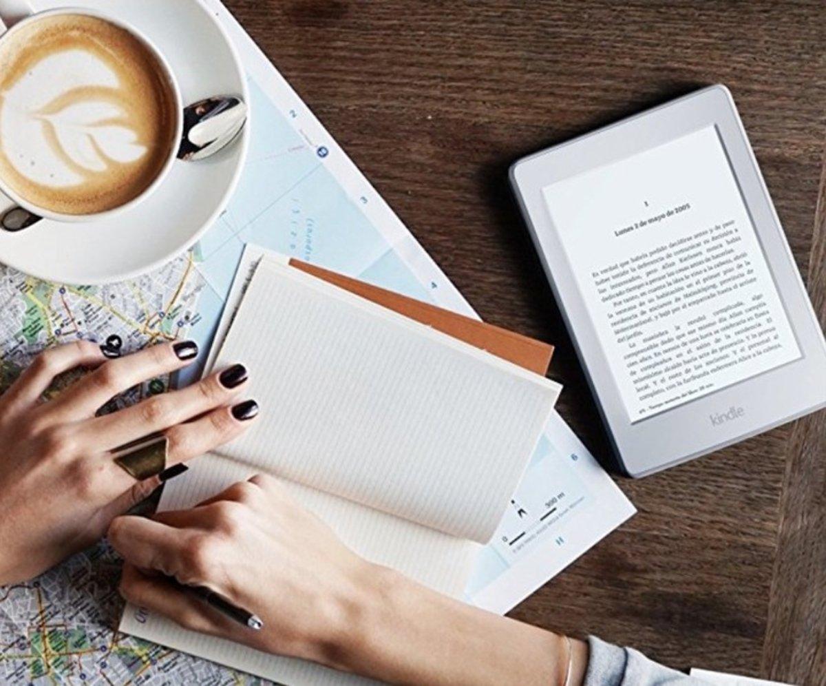 Amazon Prime Day 2018: estas son algunas de las mejores ofertas que no te puedes perder