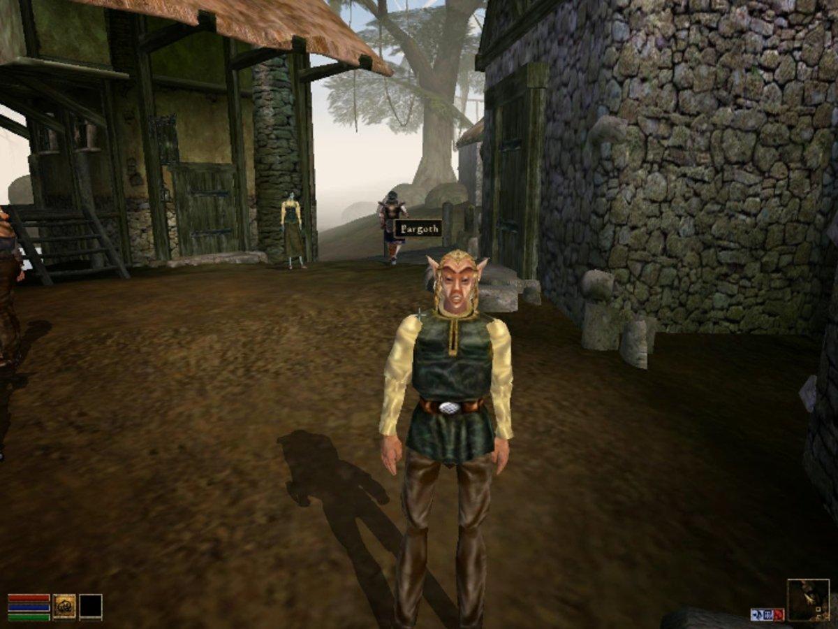 Conoce los 12 mejores juegos retrocompatibles con la Xbox One