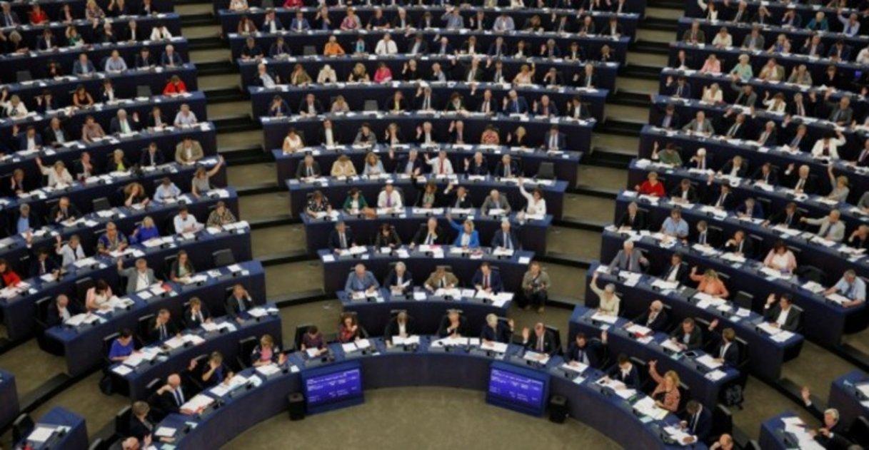 Descubre cómo te afectará la reforma de la Ley de Copyright aprobada por la UE