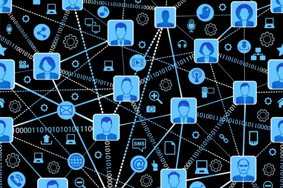 Emociones negativas y publicidad: así juegan las redes sociales con sus usuarios