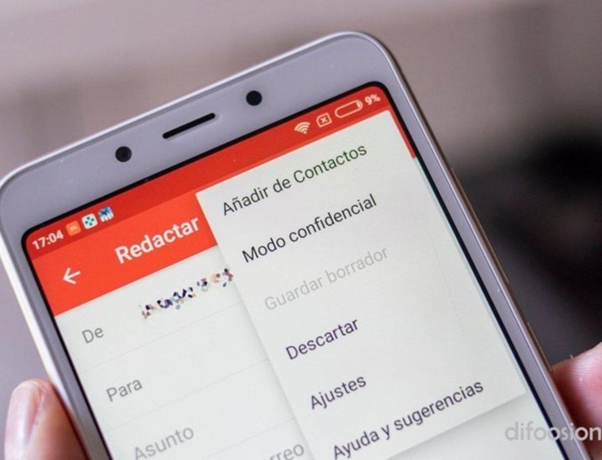 IFTTT cuenta las horas para despedirse de su integración en Gmail
