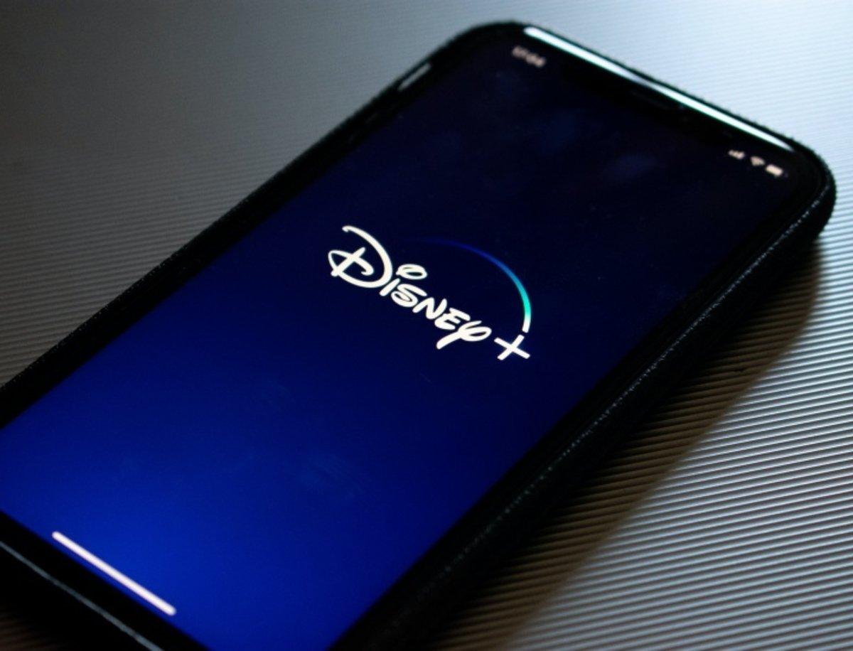 Disney+ protagoniza un enfrentamiento entre operadoras en España
