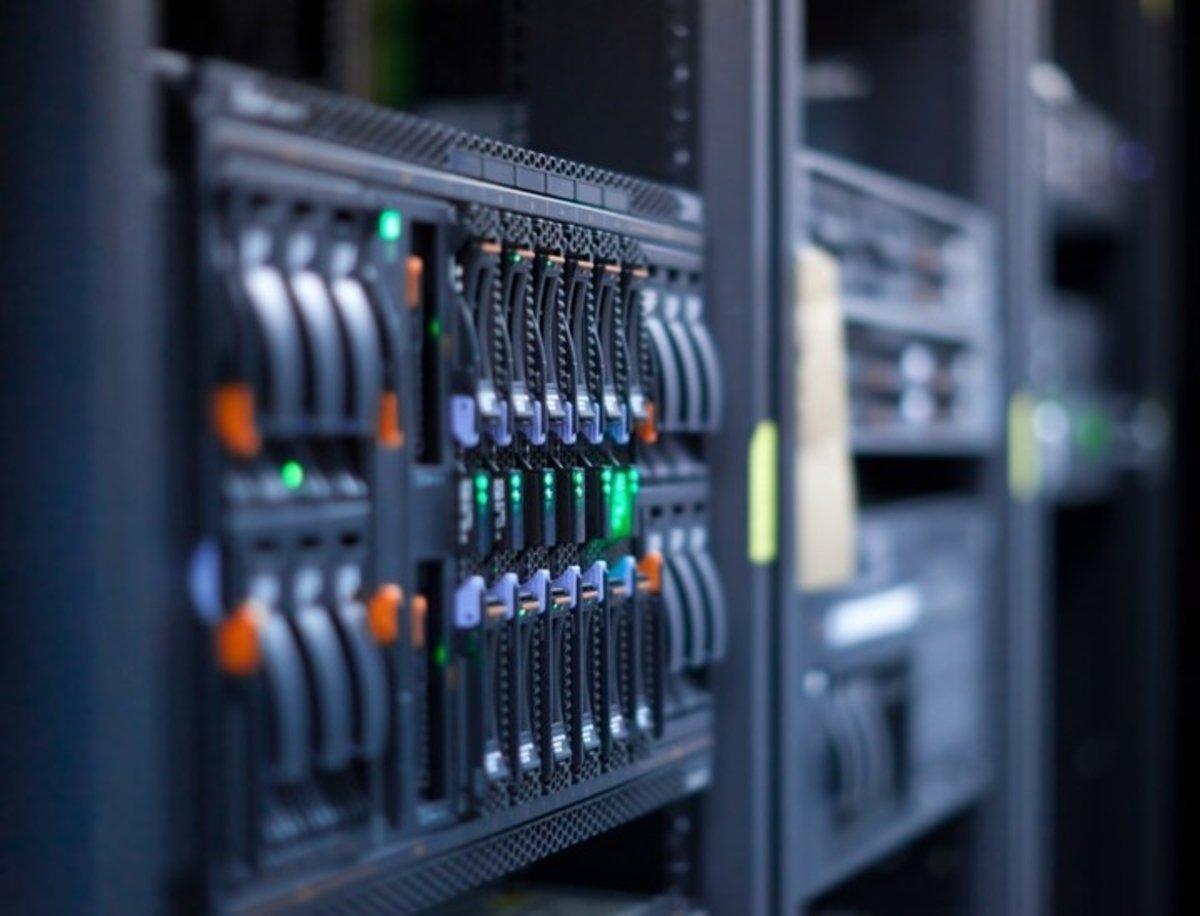 Hosting JAVA, la solución para programadores en la mejora de páginas web
