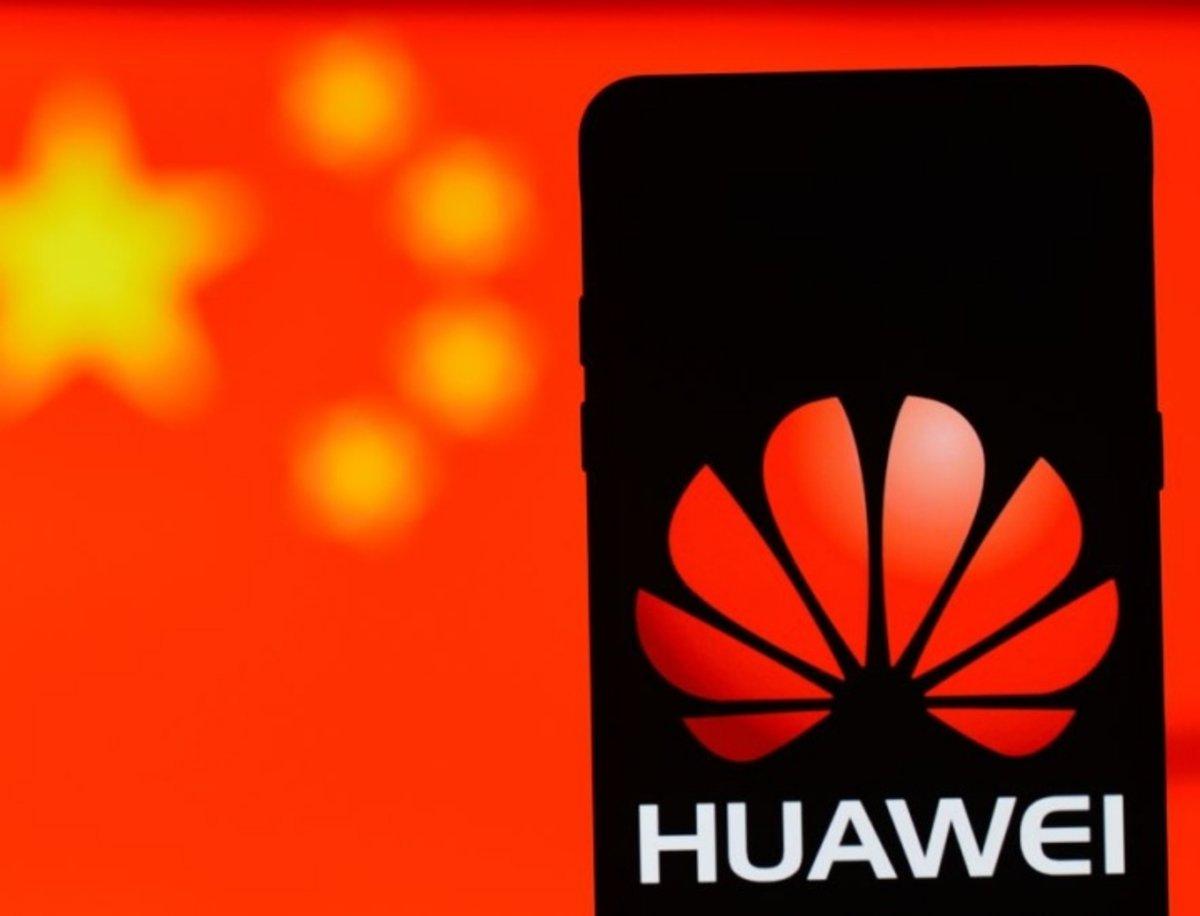Empresas chinas se unen en una cruzada tecnológica contra Google