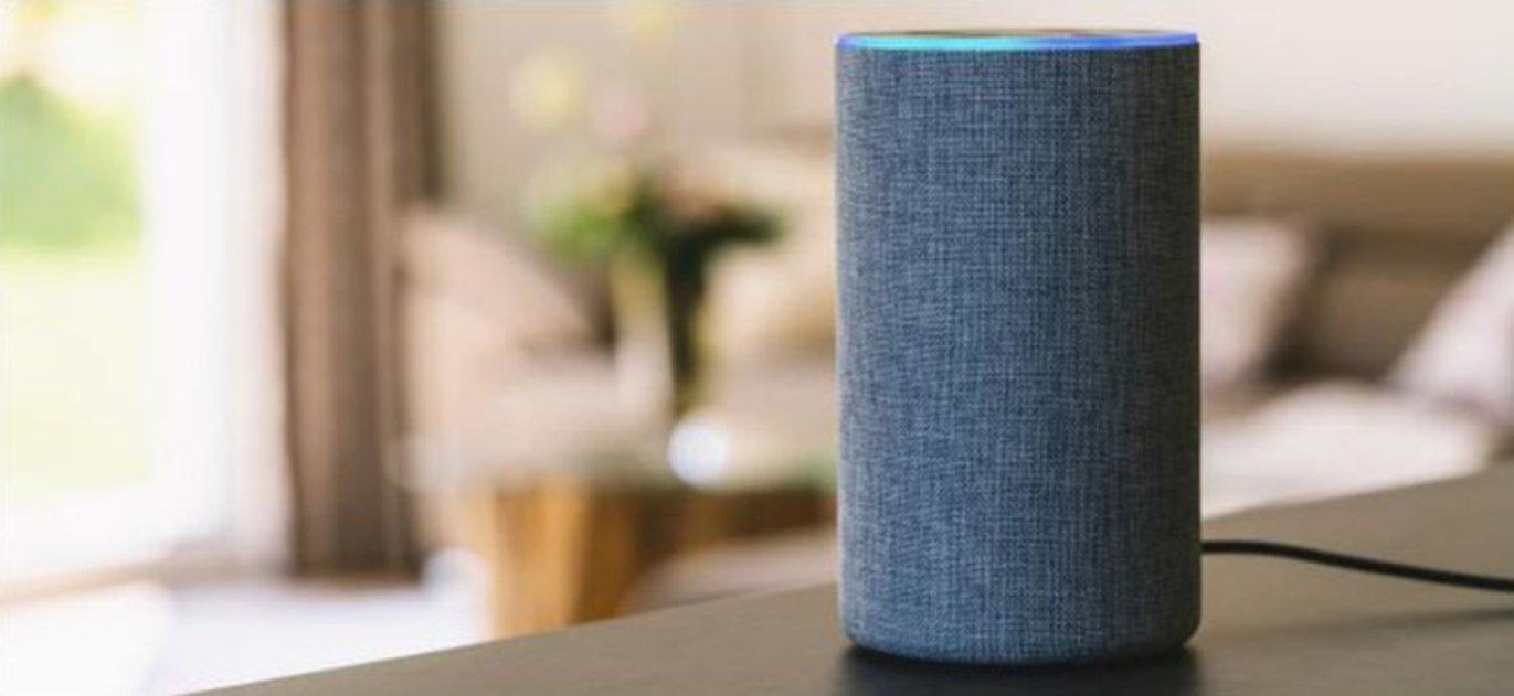 Descubre cuál es el mejor lugar de tu hogar para instalar un altavoz inteligente