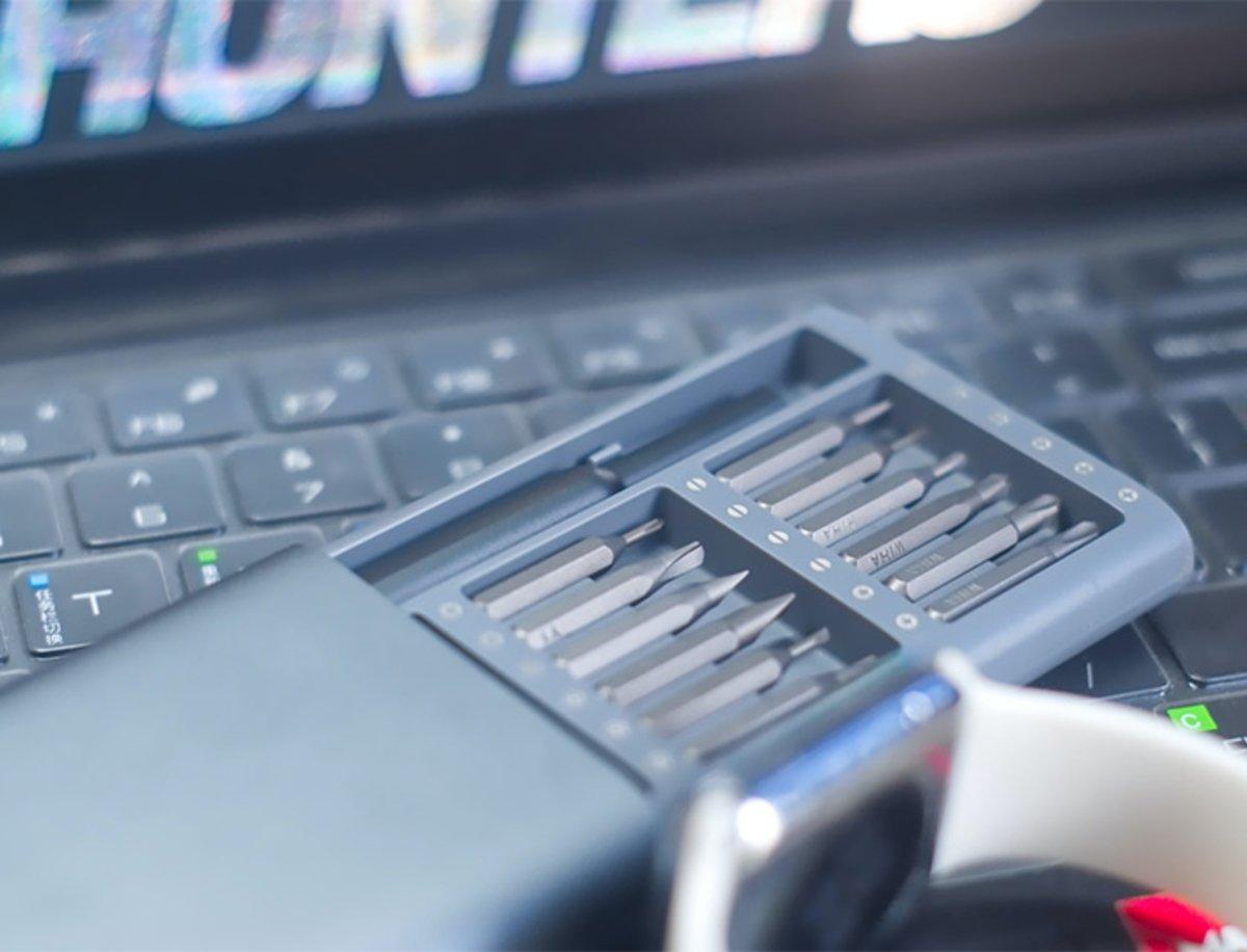 Qué hacer si tu portátil no enciende