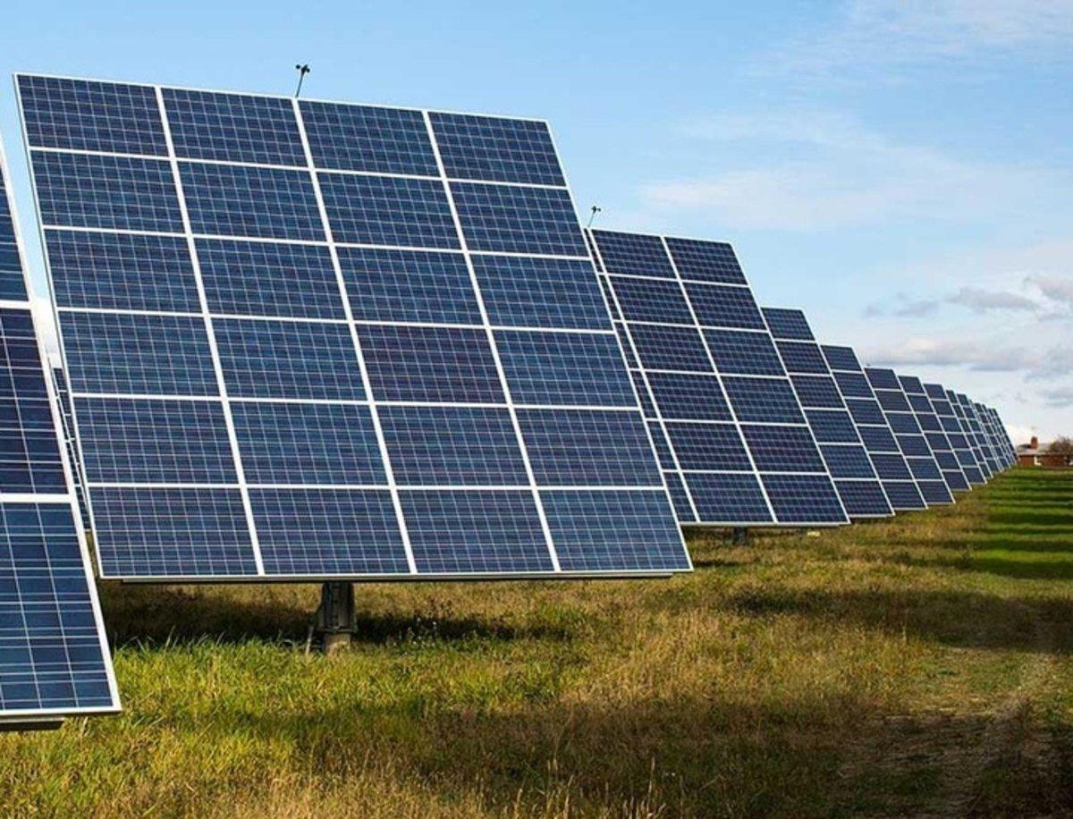 Restricciones a la movilidad por Covid-19 permiten mayor generación eléctrica sostenible