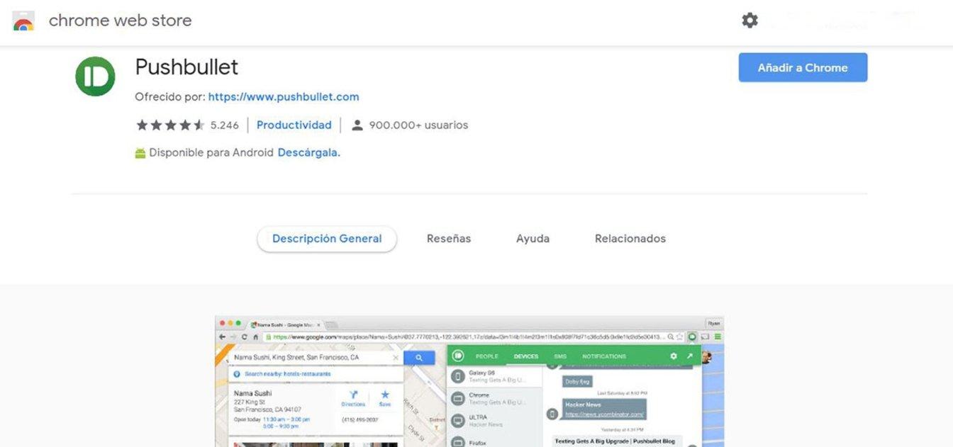 10 extensiones para Google Chrome muy útiles que deberías probar