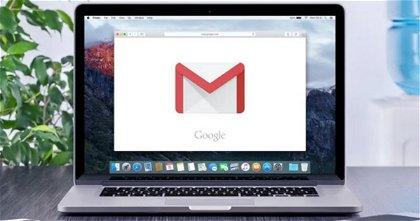Cómo cambiar y personalizar el fondo de tu correo Gmail