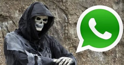 Los mejores trucos para saber si alguien te ha bloqueado en WhatsApp
