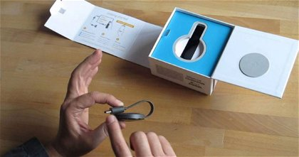 Cómo configurar tu Chromecast con dispositivos Android e iOS en pocos pasos