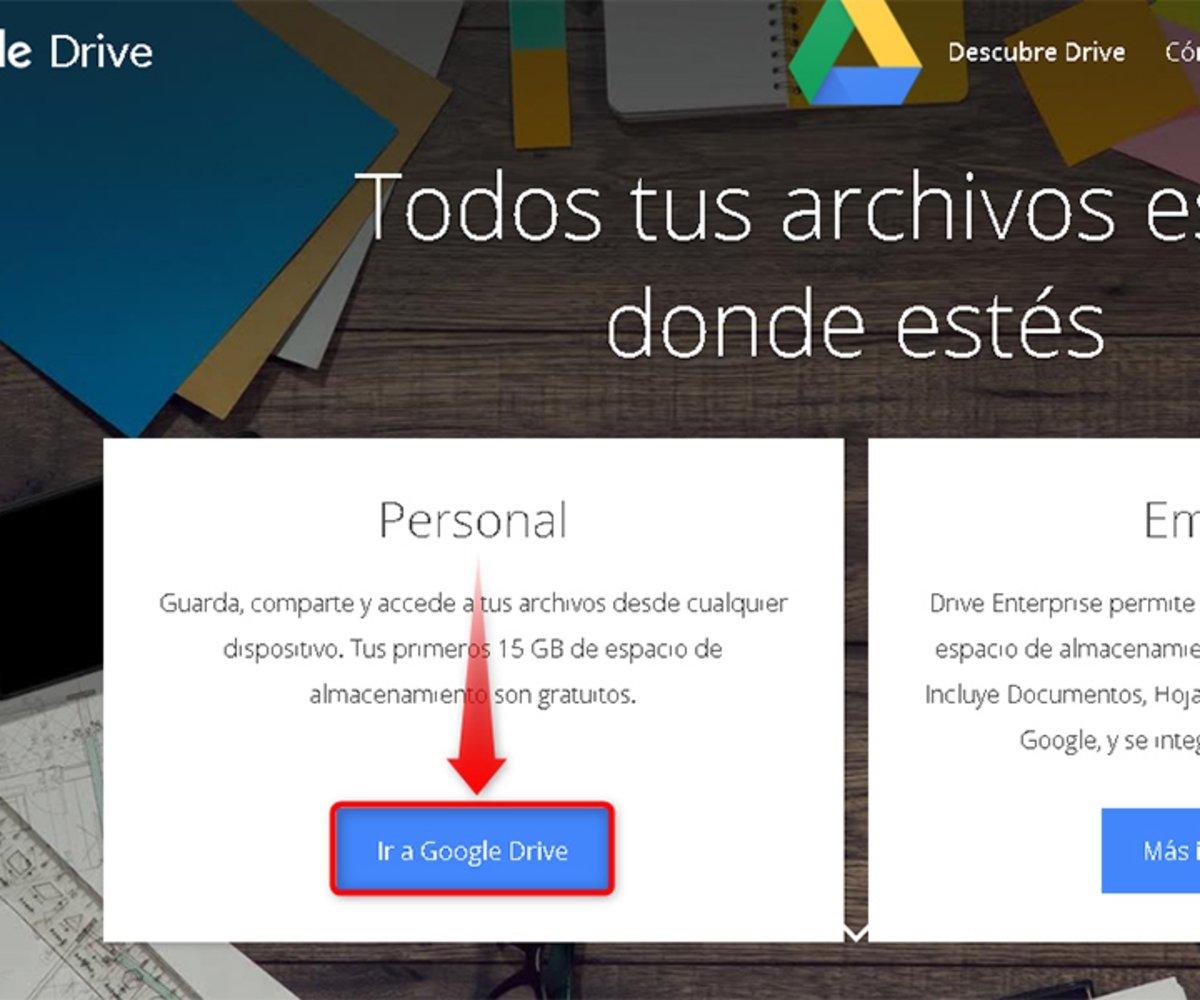Eliminar copia de seguridad de WhatsApp de Google Drive
