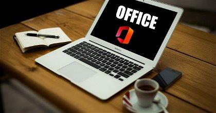 Como saber si Office está activado y actualizado en tu PC