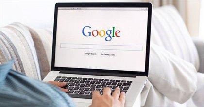 Búsquedas de Google: los mejores atajos, trucos y consejos
