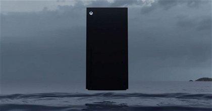 Xbox se prepara para comprar nuevos estudios