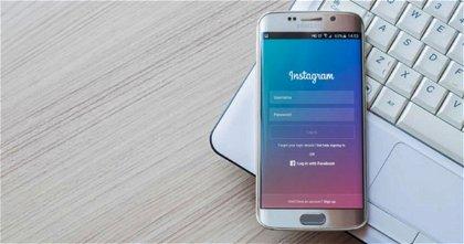 Cómo añadir o eliminar un método de pago en Instagram