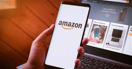 Cómo crear listas de deseos en Amazon