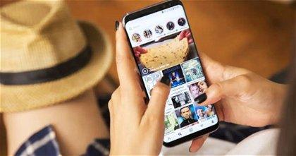 Cómo compartir Historias de Instagram con tu lista de Mejores amigos
