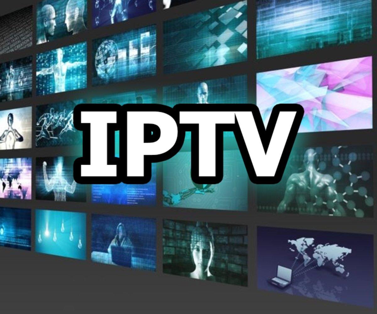 Cual es la mejor aplicación IPTV