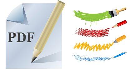 Como editar un documento en PDF: las mejores herramientas